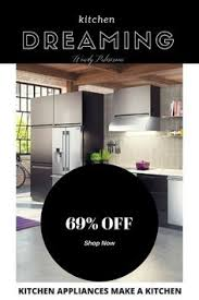kitchen collection promo code find the collections of homeshop18 coupons discount