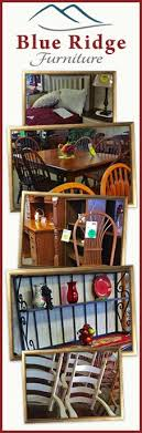 Blue Ridge Furniture Solid Wood Custom Amish Made Lancaster County PA - Blue ridge furniture