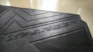 expander mitsubishi warna hitam jual karpet mobil mitsubishi expander xpander hhgarage tokopedia