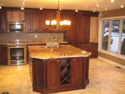 walnut kitchen cabinets modern backsplash walnut kitchen cabinets granite countertops walnut