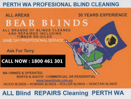 Timber Blind Cleaning Blinds Perth Venetian Blinds Perth Roller Blinds Perth Timber