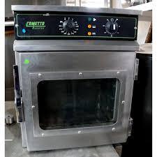 materiel cuisine professionnel occasion chr discount vente de matériel cuisine pro chrdiscount com