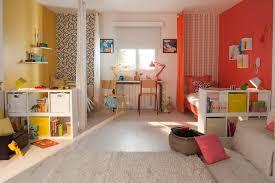 comment amenager une chambre pour 2 puisez dans ces ambiances décoratives pour trouver comment