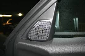 2012 honda accord speaker size i a 2009 honda accord coupe ex l i want to replace the front