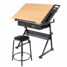 Tabletop Drafting Table Drafting Tables