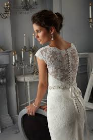wedding dresses leicester mori 5268 wedding dress dona leicester fishtail