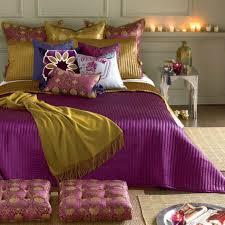 Romantic Bedroom Ideas For Valentines Day Romantic Bedroom Colours For Valentine U0027s By Homearena