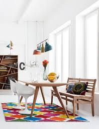 kare designs 59 best kare design images on industrial furniture