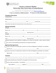 corporate bylaws template word fill out online forms templates