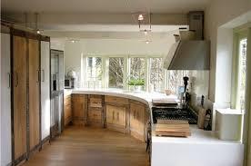 cuisine moderne en l cuisine moderne dans l ancien 12 stunning deco maison gallery
