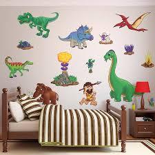 48 dinosaur wall decals vinyl dinosaur wall decals etsy ca 48 dinosaur wall decals vinyl dinosaur wall decals etsy ca artequals com
