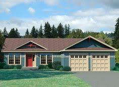 carlsbad by express modular 3 bedrooms 1 5 bathrooms 1056 sq ft
