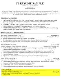 How To Prepare A Resume For A Job How To Write A Resume Resume Genius