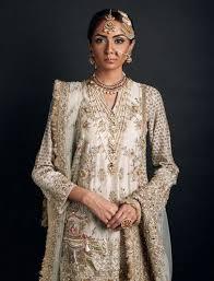 New Pakistani Bridal Dresses Collection 2017 Dresses Khazana Latest Pakistani Bridal Collection 2017 By Zara Shahjahan