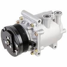 ford explorer a c compressor from discount ac parts
