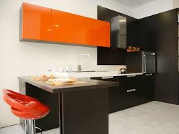 best paint for bathroom ceiling paint bathroom ceiling with what type of paint home design ideas