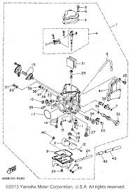 starter wiring diagram chevy 350 sbc starter wiring hei u2022 wiring