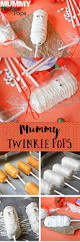 best 25 halloween treats ideas on pinterest halloween