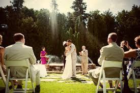 small wedding venues island grand hotel weddings memorable wedding destination mackinac island