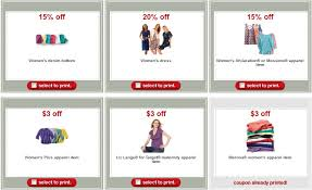 promo code black friday target target coupons target clothing coupons frugality is free