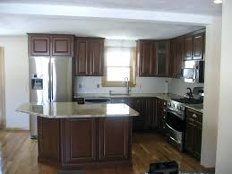 kitchen cabinet designs 2014 modern black kitchen cabinet handles outstanding style cabinets with