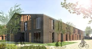 taylor wimpey and riba shortlisted designs for houses of the