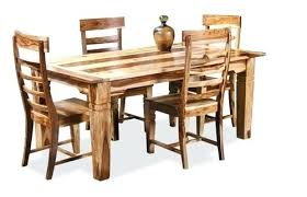 Square Wood Dining Tables Dining Table Antique Round Dining Table Square Wooden Room