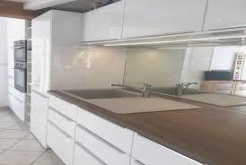 monter sa cuisine ikea fresh monter une cuisine ikea fresh hostelo