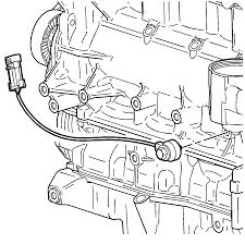 2006 Saturn Ion Purge Valve Location Wiring Diagram 2006 Mercury Grand Marquis U2013 The Wiring Diagram