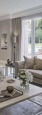 The Biggest Interior Design Trends For  Interiors Living - Top living room designs