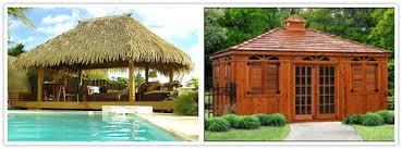 roofing u0026 gazebos aa designs