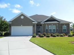 Carolina Homes Conway South Carolina Homes For Sale