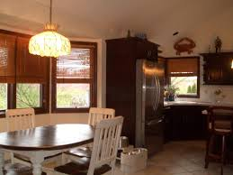 Kendall College Dining Room Robbinsville Homes For Sales Heritage House Sotheby U0027s