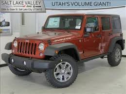 2009 Jeep Wrangler Interior Jeep Wrangler Unlimited For Sale Carsforsale Com