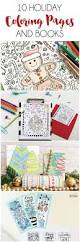 738 best coloring pages images on pinterest beautiful creative