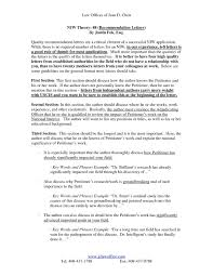 Business Letter Of Recommendation Examples by Cover Letter Reference Letter For Care Worker Cover Letter Example