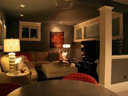 good paint colors for basements part 30 awesome paint ideas for