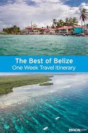 best 25 best destinations ideas on best