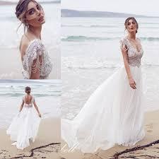 mcclintock bridesmaid dresses best 25 mcclintock wedding dresses ideas on