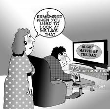 Neglected Wife Meme - husband neglecting wife quotes google search my life pinterest
