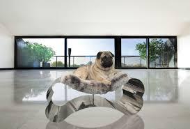 dog bedroom furniture modern cat and dog beds creative pet