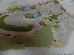 landscape design phoenix landscape design phoenix masterscapes llc