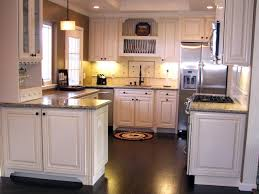 Pictures Of Small Kitchens Makeovers - supple cheap kitchen remodel ideas tukiuckdns in small