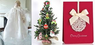 How To Make Christmas Decorations At Home Christmas Decoration Ideas Your Home For Christmas