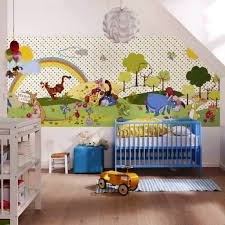 nursery wall decals for your kids wedgelog design image of wall decal nursery