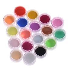 online buy wholesale powder nail color from china powder nail