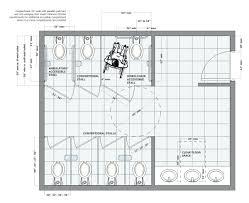 handicap bathroom floor plans hondaherreros com ada compliant planning guidehandicap bathroom floor plans commercial restroom