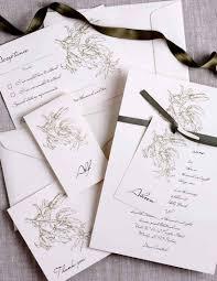 diy wedding invitation diy wedding invitations and getting organised modern wedding