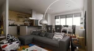 Contemporary Small Dining Room Design Ideas Throughout Decorating - Living dining room design ideas