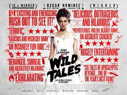 movie review u2013 wild tales 2014